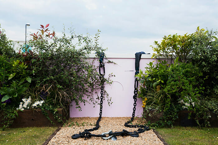 casa-flutuante-rio-tamisa-airbnb_6