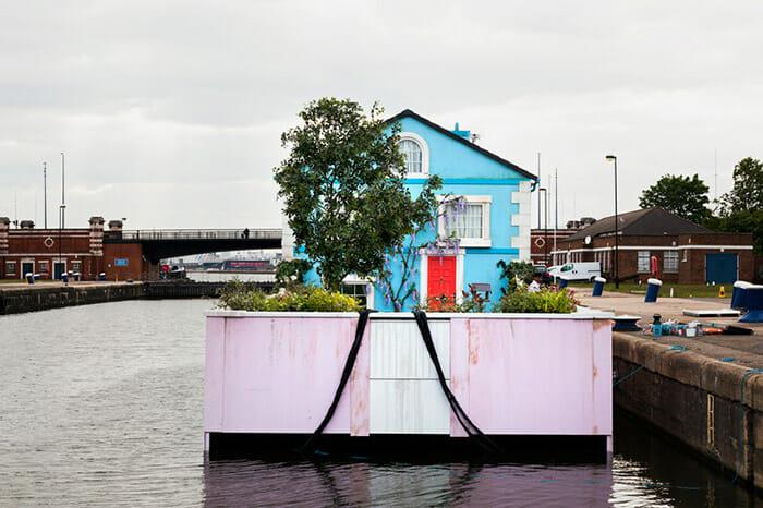 casa-flutuante-rio-tamisa-airbnb_7
