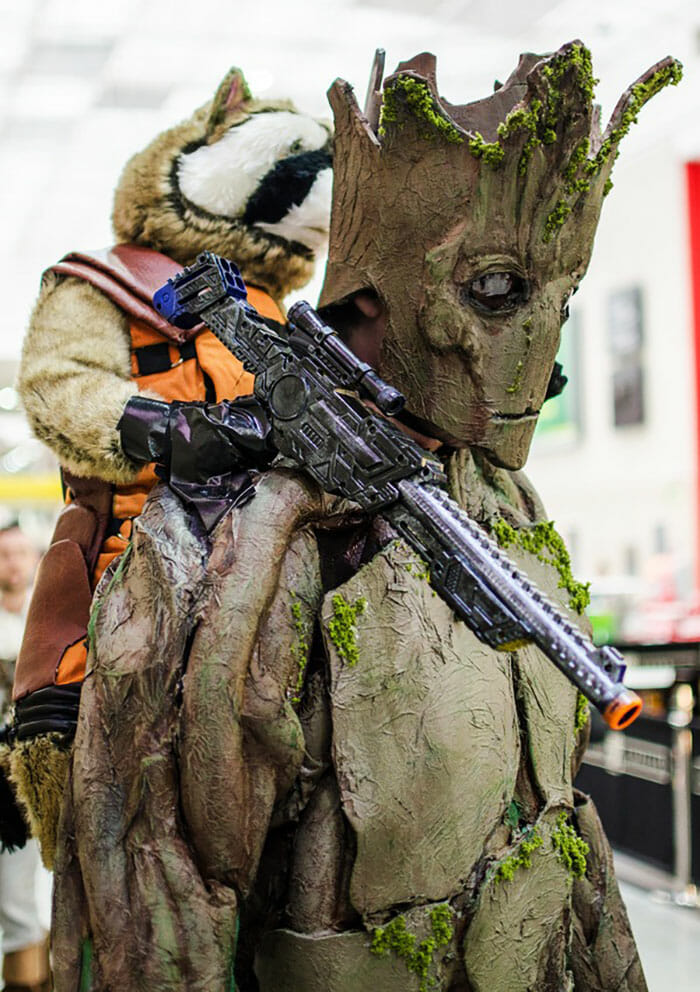 cosplays-comic-con-londres-2015_5