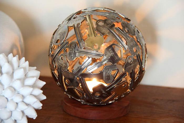 esculturas-chaves-moedas-recicladas_11
