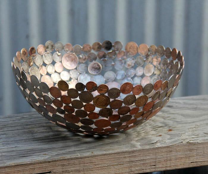 esculturas-chaves-moedas-recicladas_4