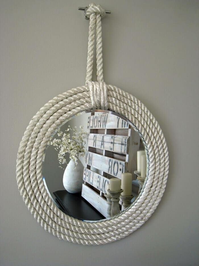 ideias-decoracao-com-cordas_2b