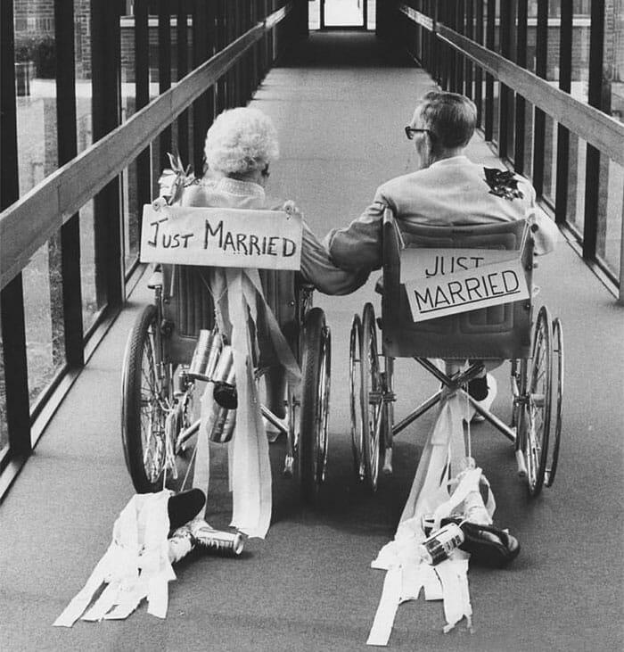 idosos-que-se-casaram