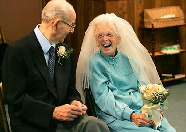idosos-que-se-casaram_1