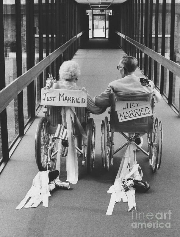 idosos-que-se-casaram_10