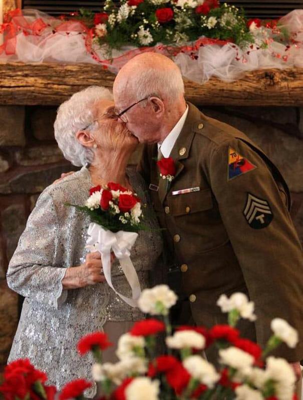 idosos-que-se-casaram_2
