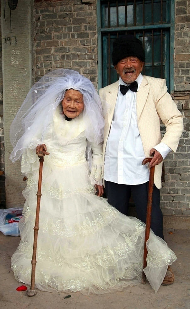 idosos-que-se-casaram_3