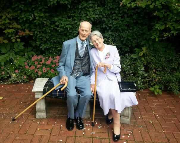 idosos-que-se-casaram_4
