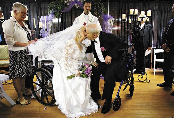 idosos-que-se-casaram_5