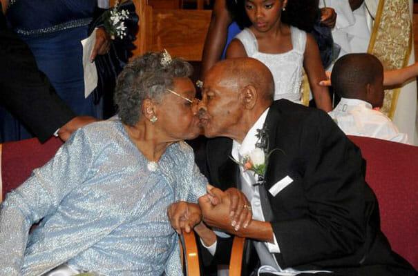 idosos-que-se-casaram_6