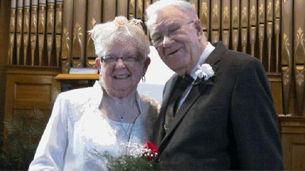 idosos-que-se-casaram_7