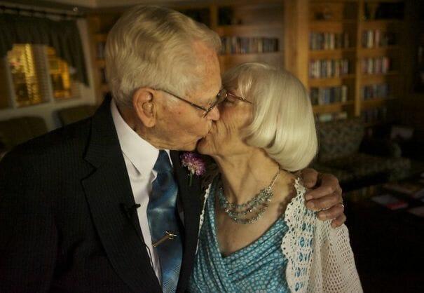 idosos-que-se-casaram_8