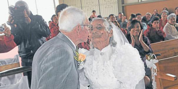 idosos-que-se-casaram_9