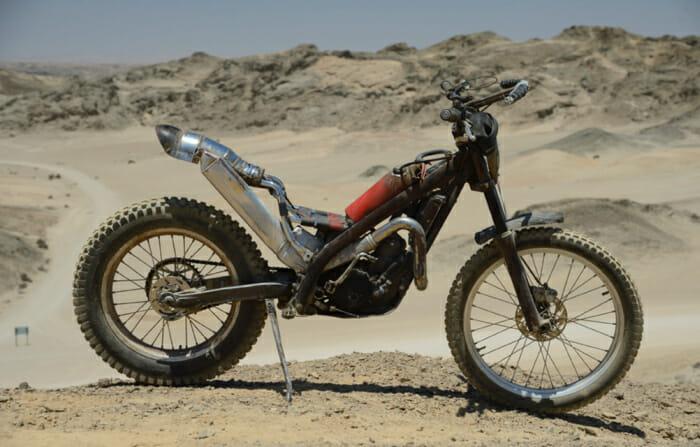 motos-mad-max-estrada-da-furia_3