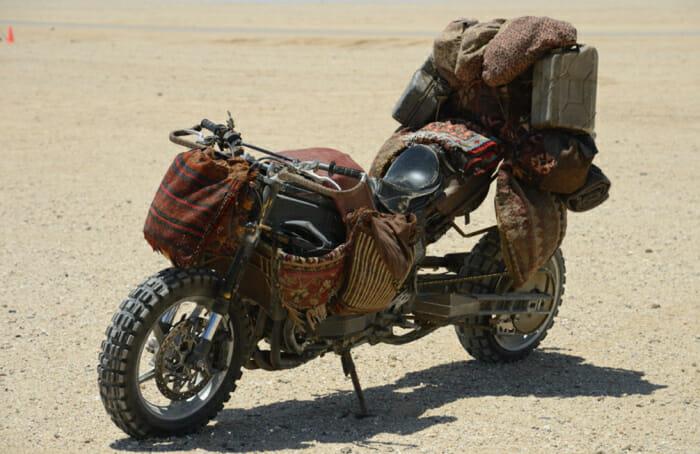 motos-mad-max-estrada-da-furia_4