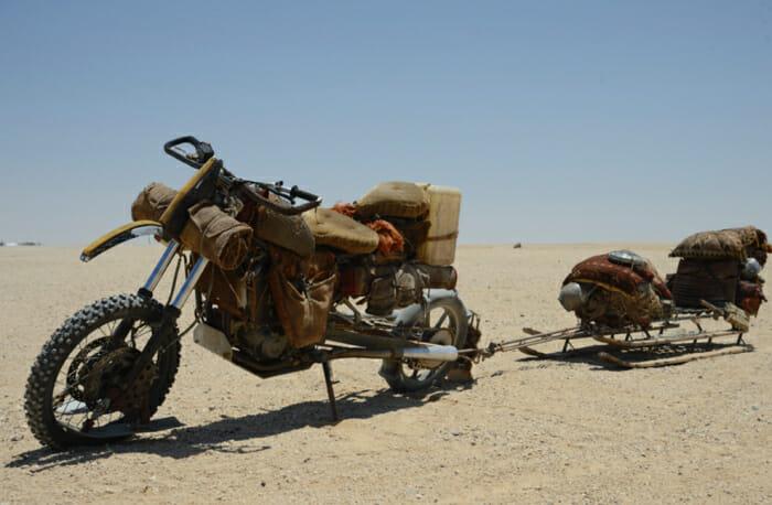 motos-mad-max-estrada-da-furia_5