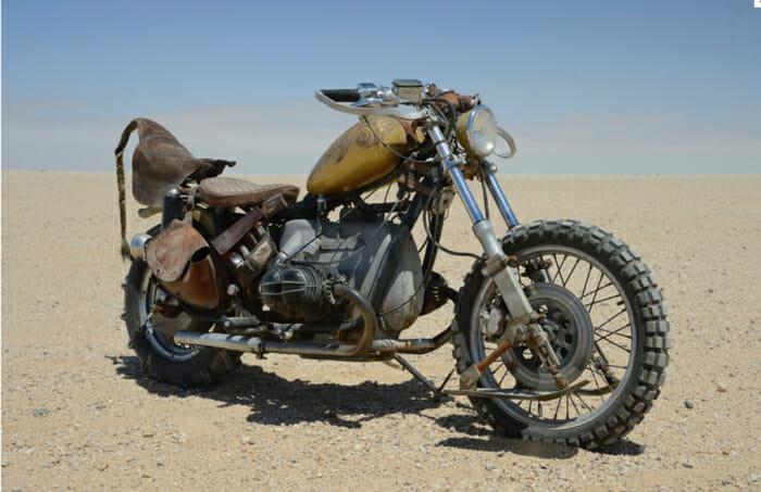 motos-mad-max-estrada-da-furia_6