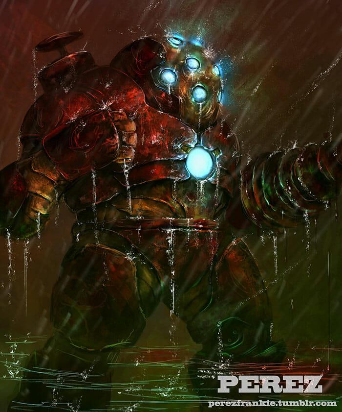 versoes-alternativas-iron-man_10