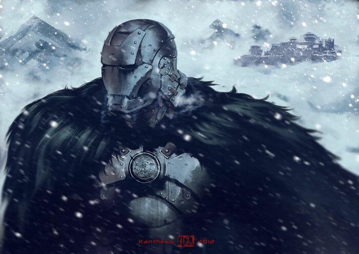 versoes-alternativas-iron-man_12