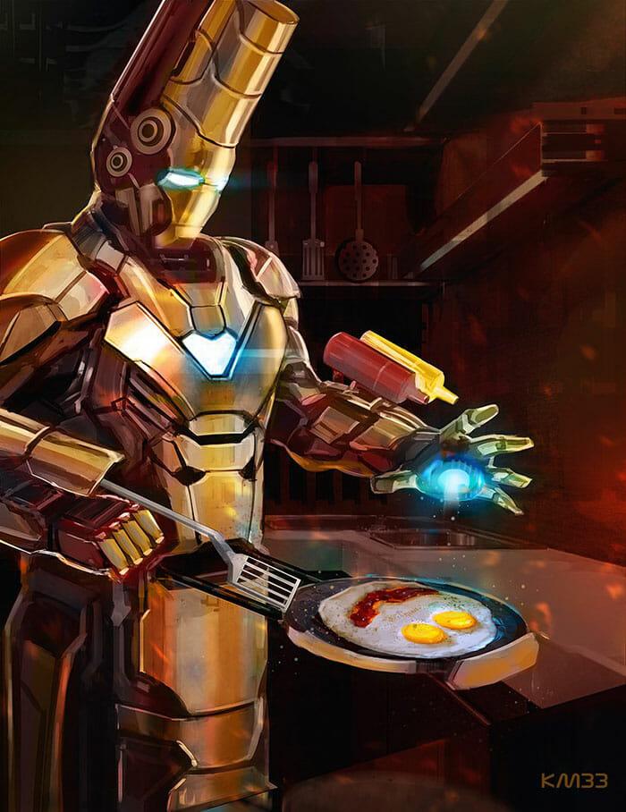 versoes-alternativas-iron-man_13