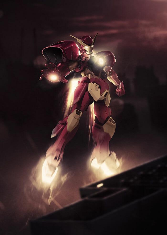 versoes-alternativas-iron-man_15