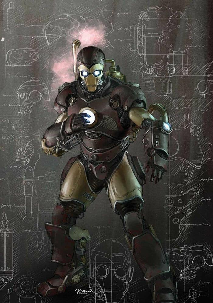 versoes-alternativas-iron-man_19