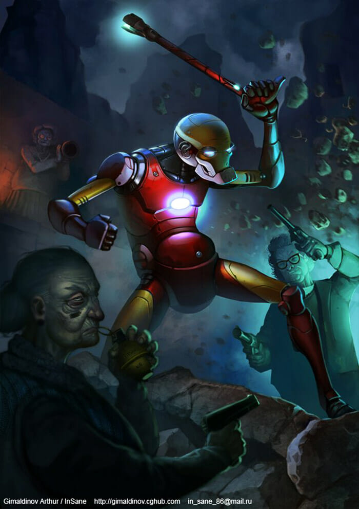 versoes-alternativas-iron-man_2