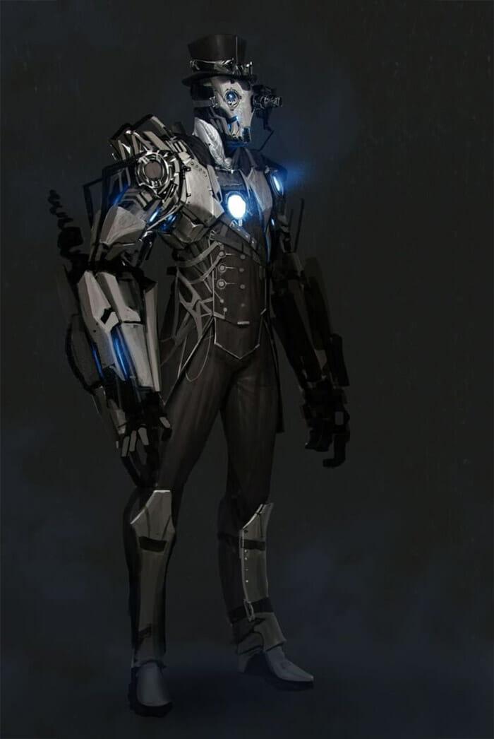 versoes-alternativas-iron-man_21