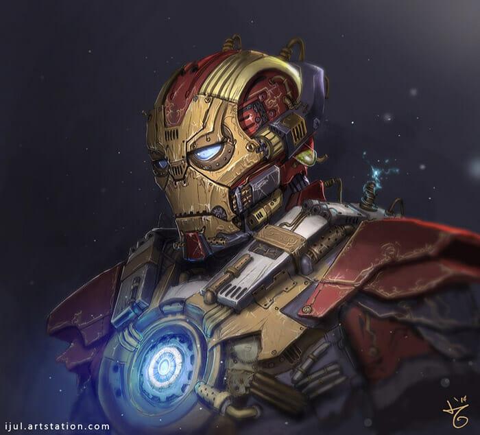 versoes-alternativas-iron-man_22