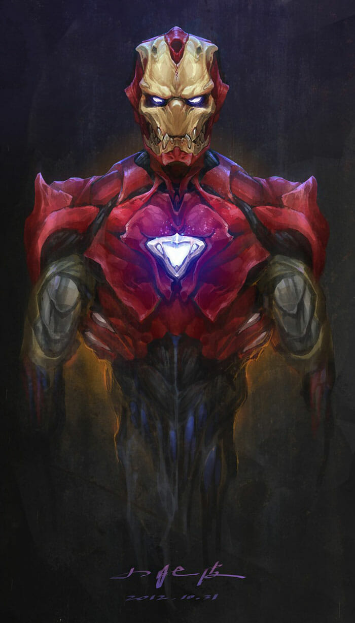 versoes-alternativas-iron-man_8