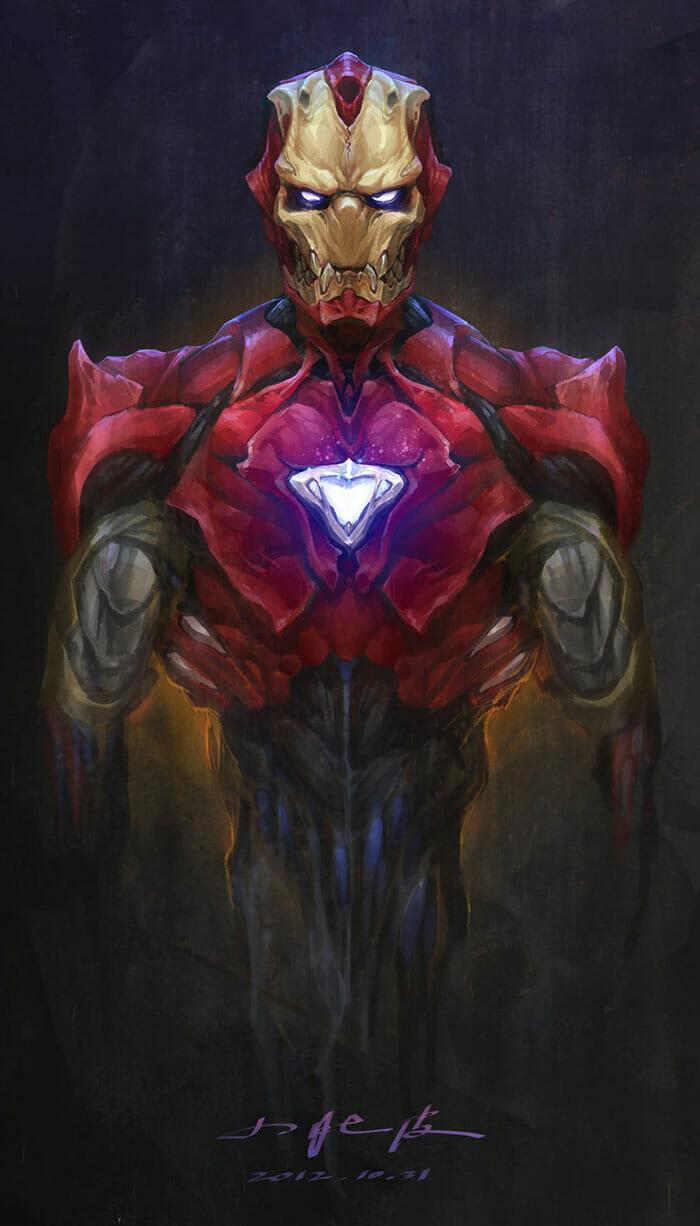 versoes-alternativas-iron-man_8