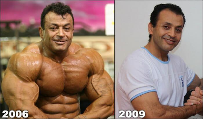 antes-depois-fisiculturistas_2