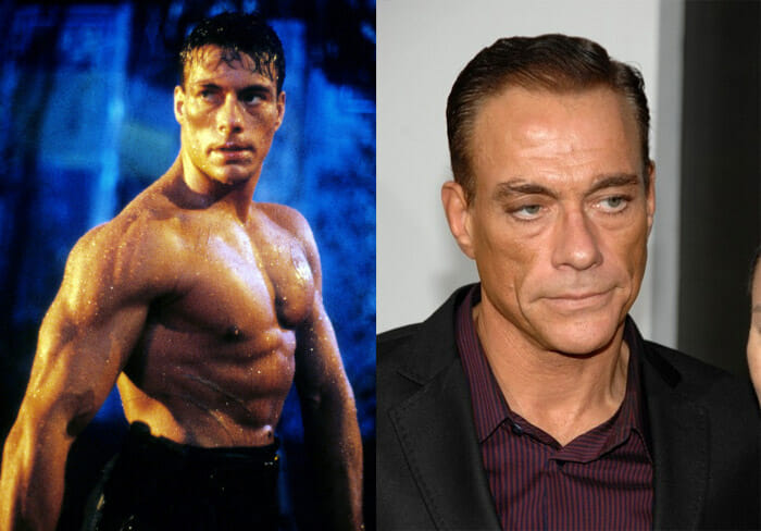 atores-hollywood-ontem-vs-hoje_2