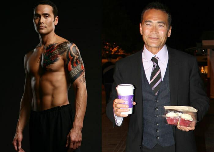 atores-hollywood-ontem-vs-hoje_3