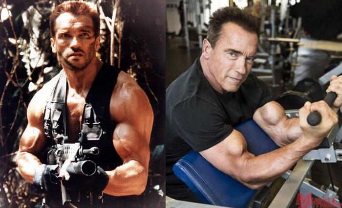atores-hollywood-ontem-vs-hoje_6