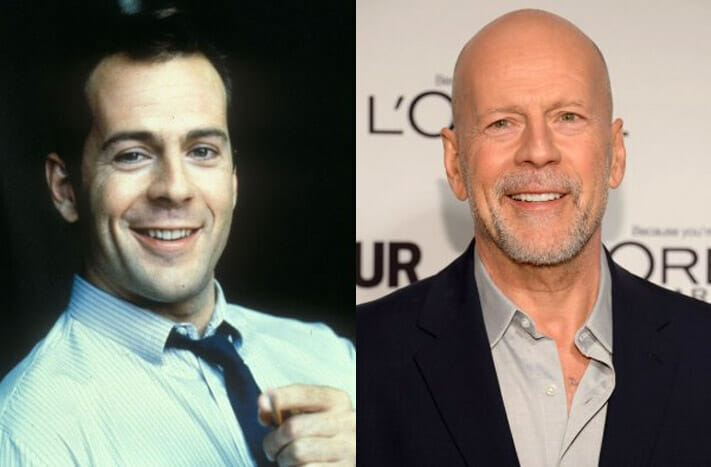 atores-hollywood-ontem-vs-hoje_9