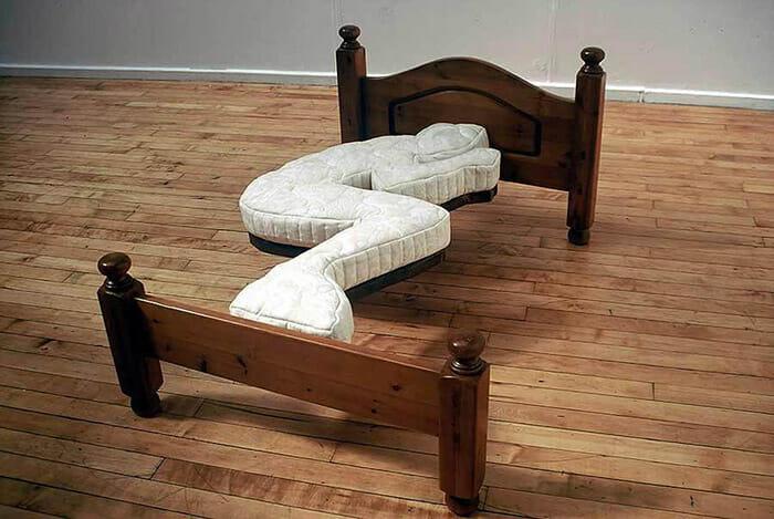 camas-incriveis-para-dormir_14