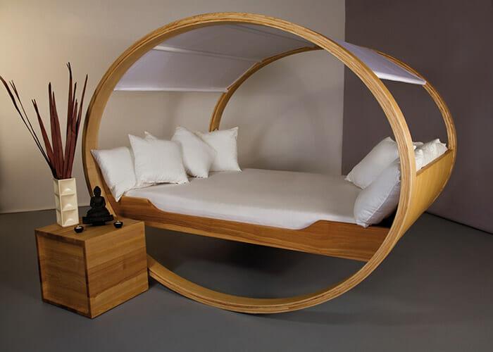 camas-incriveis-para-dormir_2a