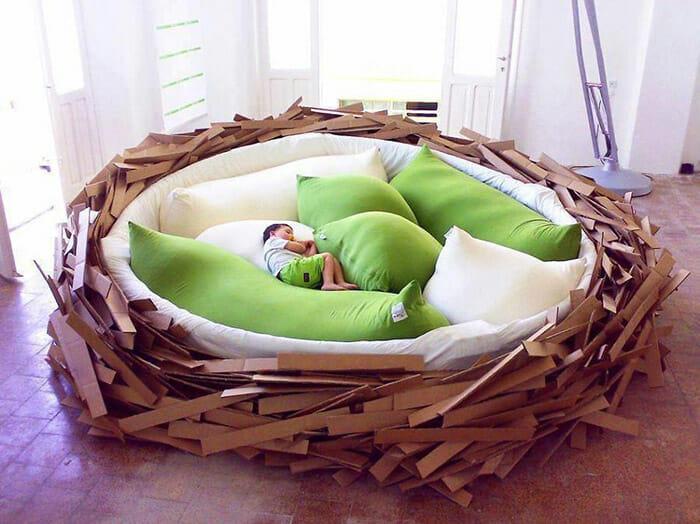 camas-incriveis-para-dormir_4b
