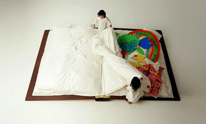 camas-incriveis-para-dormir_6a