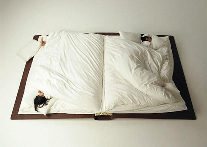 camas-incriveis-para-dormir_6b