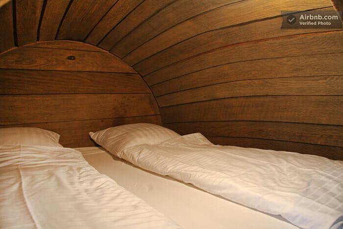 camas-incriveis-para-dormir_8c