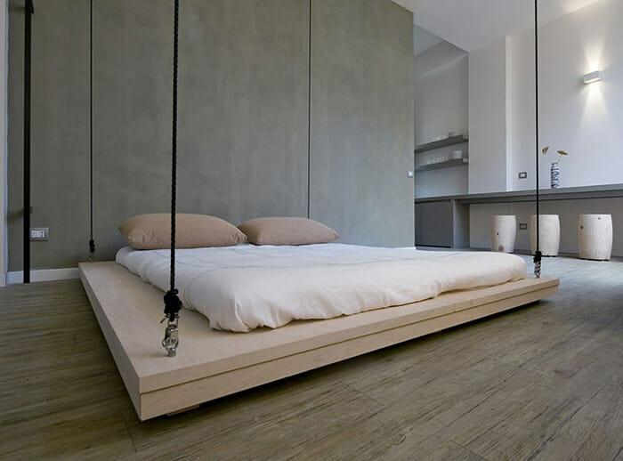 camas-incriveis-para-dormir_9a