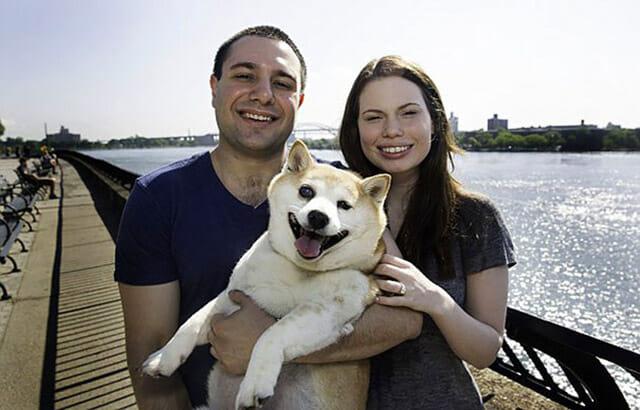 cinnamon-cachorro-mais-feliz-do-mundo_4
