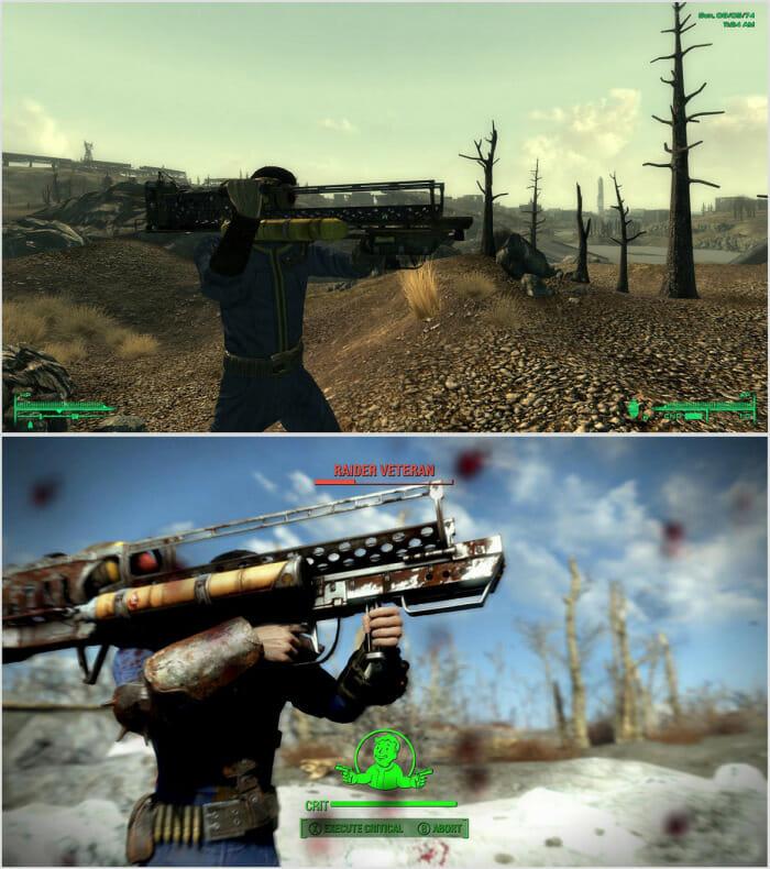 comparativo-fallout-3-fallout-4_1