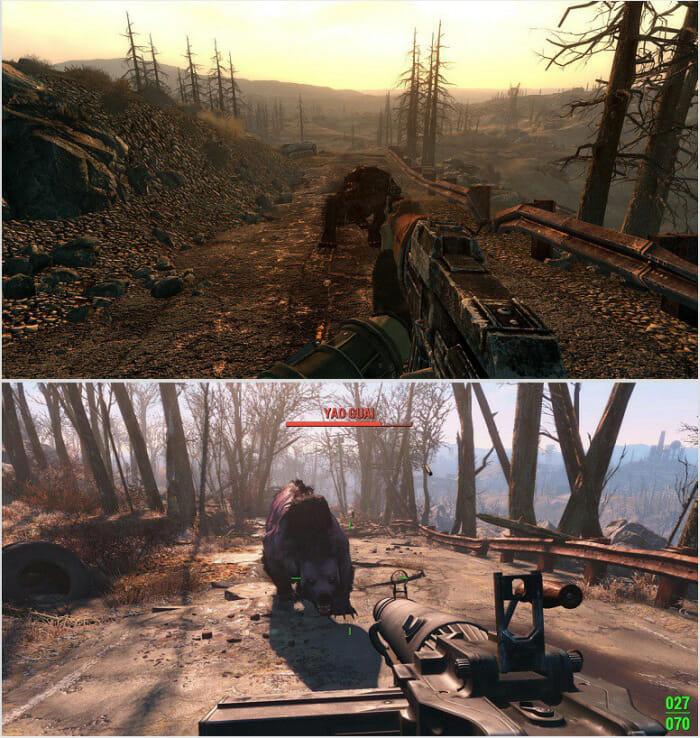 comparativo-fallout-3-fallout-4_2