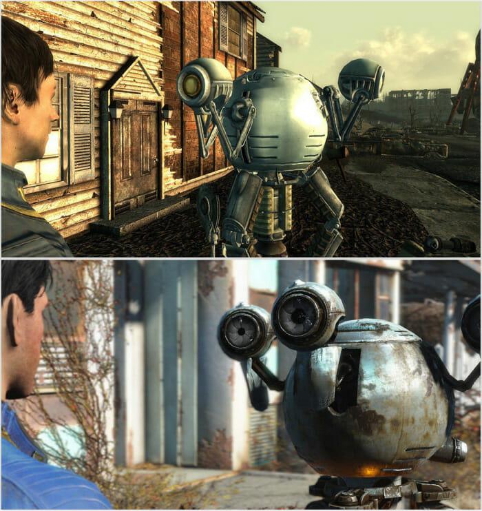 comparativo-fallout-3-fallout-4_3