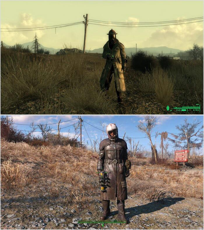 comparativo-fallout-3-fallout-4_4
