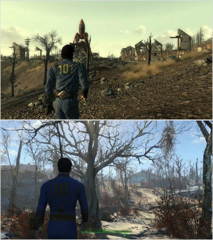 comparativo-fallout-3-fallout-4_7