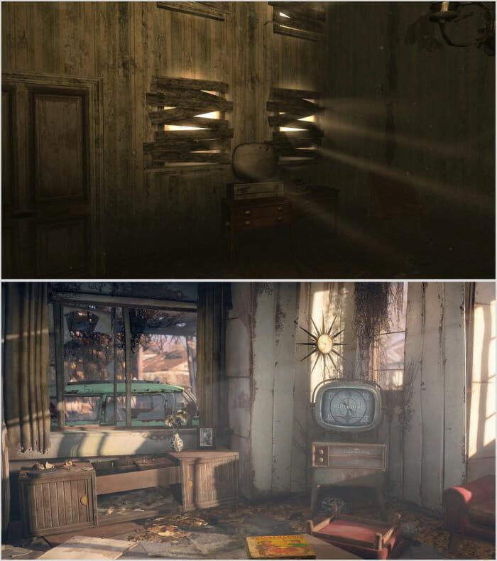 comparativo-fallout-3-fallout-4_8
